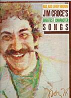 Bad, Bad Leroy Brown - Jim Croce's…