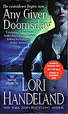 Any Given Doomsday (The Phoenix Chronicles)…