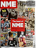 NME, 26 August 2015