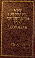 Het leven en de werken van Leopold II 29…