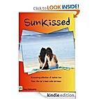 SunKissed- A Sizzling Collection of Lesbian…