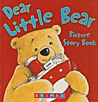 Dear Little Bear Picture Story Book by…