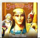 SuperBook: Joseph and Pharaoh's Dream by…