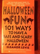 Halloween fun: 101 ways to have a safe and…