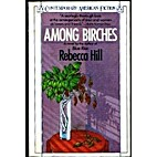 Among Birches by Rebecca Hill