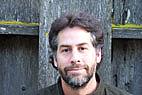 Author photo. <a href=&quot;http://www.zondervan.com/Cultures/en-US/Authors/Author.htm?ContributorID=YaconelliMar&QueryStringSite=Zondervan&quot;>Zondervan</a>