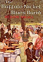 The Buffalo Nickel Blues Band by Judie…