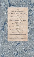 The New and Complete Art of Swimming with…