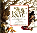 Snow White: Silver Anniversary Edition by…