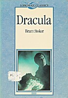 Dracula [adapted - Turvey] by Bram Stoker