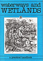 Waterways and Wetlands by Alan Brooks