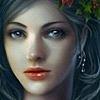 Author photo. <a href=&quot;http://cris-ortega.blogspot.com/&quot; rel=&quot;nofollow&quot; target=&quot;_top&quot;>http://cris-ortega.blogspot.com/</a>