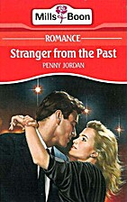 Stranger from the Past by Penny Jordan