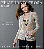 Filatura Di Crosa Autumn-Winter Collection…