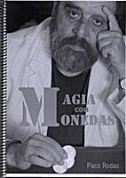 MAGIA CON MONEDAS by PACO RODAS