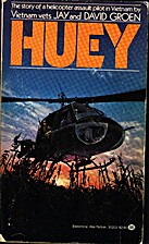 Huey: The Story of a Helicopter Assault…