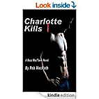 Charlotte Kills (The Boss MacTavin Action…