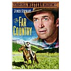 The Far Country by Anthony Mann