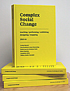 Complex Social Change by Josephine Mills