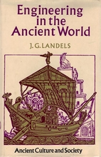 Engineering In the Ancient World by John G.…