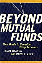 Beyond mutual funds : your guide to Canadian…