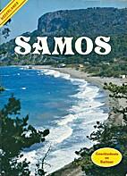 Samos - Geschiedenis en Kultuur - by Vasilis…