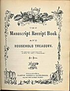 The Manuscript Receipt Book and Household…