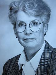 Author photo. Janine O'Leary Cobb. Photo courtesy of QUOI Media Group.