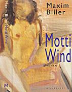 Die Tochter: Roman by Maxim Biller