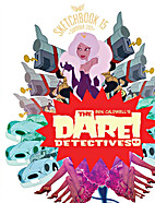 The Impromptu Book of the Dare Detectives,…