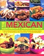 The Complete Mexican South American &…