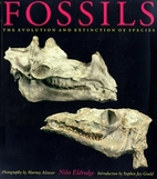 Fossils: The Evolution and Extinction of…
