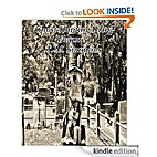 Ghost Hunting Diary Volume I (Ghost Hunting…