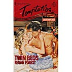 Twin Beds by Regan Forest