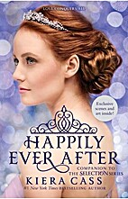 Happily Ever After: Companion to the…
