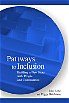 Pathways to inclusion : building a new story…