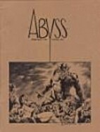 Abyss Number One
