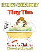 Tiny Tim: Verses for children by Helen…