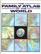 Family Atlas of the World by Gallery