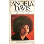 Angela Davis: An Autobiography by Angela Y.…