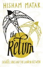 The Return: Fathers, Sons and the Land in…