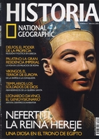 Historia National Geographic by National…