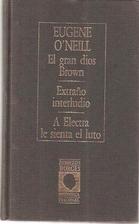 El gran dios Brown ~ Extraño interludio ~ A…