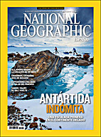 National Geographic (Octubre 2013) -…
