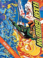 Biblioteca Grandes del Cómic: Flash Gordon…