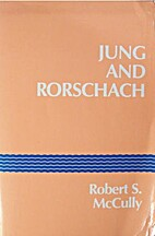 Jung and Rorschach: A Study in the Archetype…