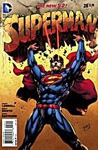 Superman, Vol. 3 # 28