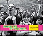 Vignettes of Fuij Rock : an impression by…