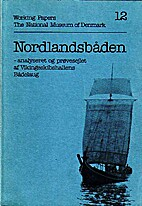 Nordlandsbåden - analyseret og prøvesejlet…