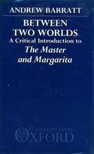 Between Two Worlds: A Critical Introduction…